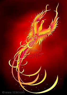 6766000-mythical-phoenix-bird