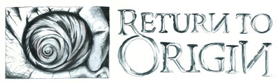 return-to-origin-logo