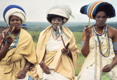 Xhosa People And Their Culture Xhosa – Ourdivinemed...