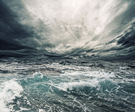 ocean_storms_03_hd_picture_166246