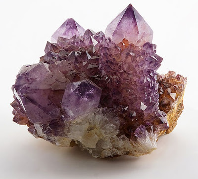 Amethyst._Magaliesburg,_South_Africa wiki commons