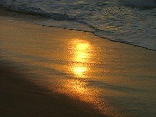 sand-shine-1387311