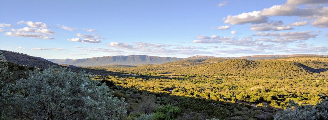 lalela-landscape-2000-e1517840347378