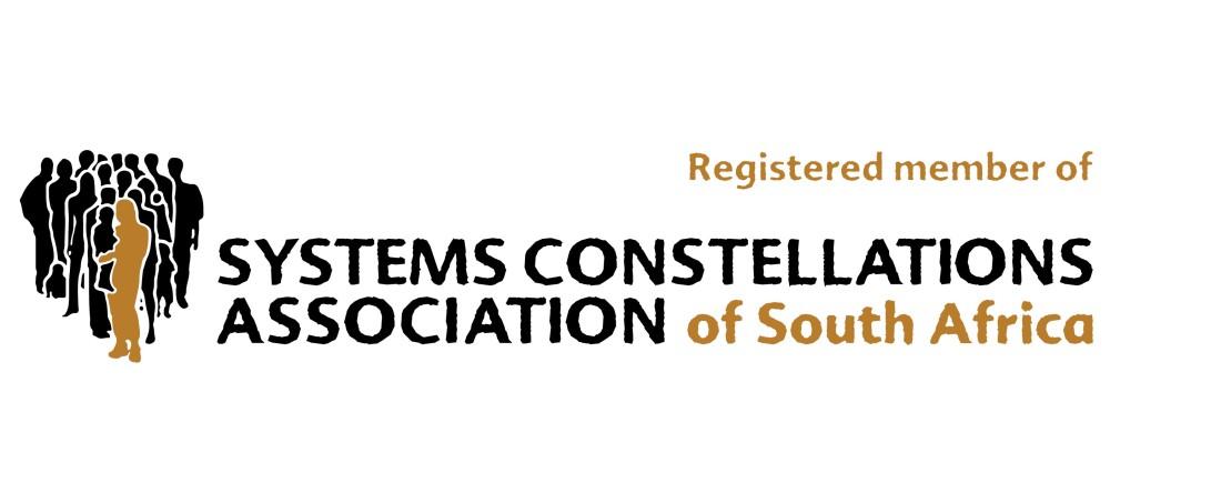 colour-logo-for-registered-members-e1453895773297